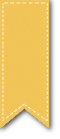 yello ribbon